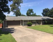 1940 Perryville  Road, Cape Girardeau image