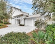 1724 Pine Avenue, Winter Park image