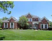 17886 Bonhomme Fork, Chesterfield image