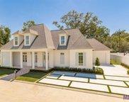 646 Goodridge Way, Baton Rouge image