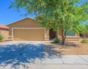 915 E Ashburn Mountain, Sahuarita image