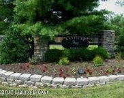 2809 Hollow Oak Dr, Crestwood image