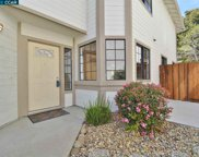 2243 Foxhill Dr, Martinez image