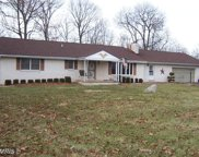 207 LINEWEAVER LANE, Martinsburg image