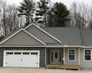 44 Pineview Drive, Candia image