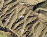 32860 The Old Rd., Castaic image