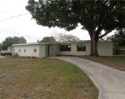 2514 W Cluster Avenue, Tampa image
