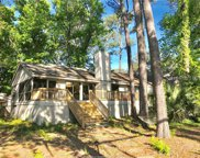 68 Lawton Road, Hilton Head Island image