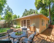 258 Butterfield Drive, San Anselmo image