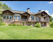 2117 S Winterton Cir Unit 10, Heber City image