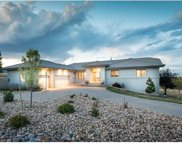 7492 Sleeping Bear Trail, Littleton image