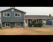 6341 West King Valley  Dr, West Valley City image