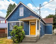 6547 26th Ave NW, Seattle image