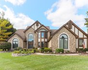 12051 Howland Park, Plymouth image