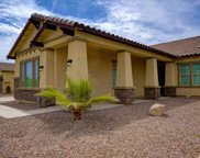 20877 E Via Del Jardin Court, Queen Creek image