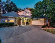 604 Deforest Road, Coppell image