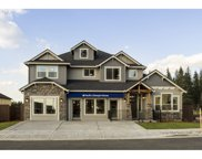 16900 NE 78TH  WAY, Vancouver image