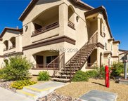 2291 HORIZON RIDGE Unit #7142, Henderson image