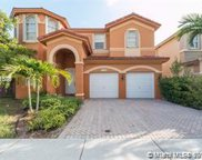 11146 Nw 79th Ln, Doral image