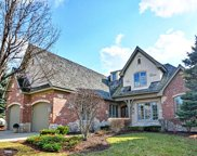 59 Forest Gate Circle, Oak Brook image