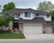 9167 Seven Arrows Trail, Lone Tree image