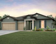 18527 Cortes Creek Rd, Spring Hill image
