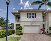 4011 Kingston Lane, Palm Beach Gardens image