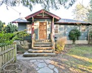 7404 SW 53RD  AVE, Portland image