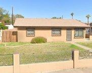 2702 W Devonshire Avenue, Phoenix image