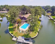 2229 Spinnaker Circle, Virginia Beach image