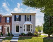 8701 Thornbrook Dr  Drive, Odenton image