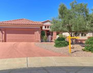 16550 W Arroyo Court, Surprise image