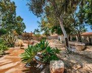 5238     Vista Del Dios, San Diego image
