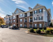 2610 Oldgate Drive Unit #204, Raleigh image