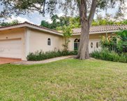 164 Nw 92nd St, Miami Shores image