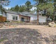 5970 Castlewood Lane, Colorado Springs image
