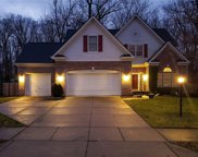 8717 Sommerwood  Drive, Noblesville image