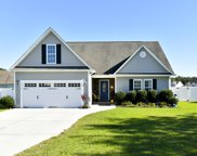 410 Moss Springs Drive, Swansboro image