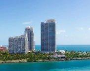 6800 Fisher Island Unit #PH 6803, Miami Beach image