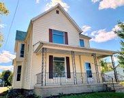 163 Division Street, Elkhart image