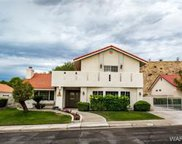 3723 Westcliff Avenue, Laughlin image