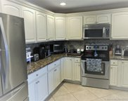 10680 Nw 6th Ct, Coral Springs image
