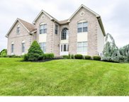 116 Danby Court, Churchville image