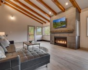 1370 Pine Trail, Alpine Meadows image