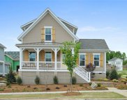 1440  Riverwalk Parkway, Rock Hill image