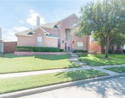 2412 Clear Field Drive, Plano image