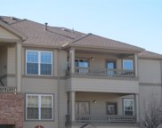 12770 Ironstone Way Unit 302, Parker image