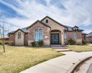 4401 102nd, Lubbock image