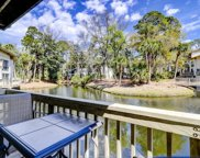 42 S Forest Beach  Drive Unit 3249, Hilton Head Island image