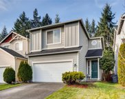 19110 96th Av Ct E, Puyallup image